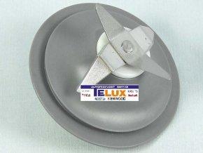 Nůž mixeru Prospero / KW714232