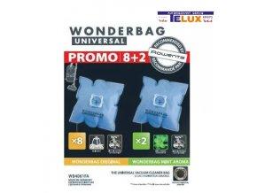 WB4061FA