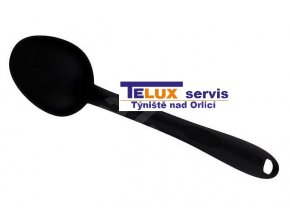 kuchyňská lžíce Tefal Bienvenue / 2743912