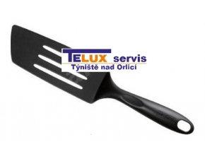 kuchyňská dlouhá obracečka Tefal Bienvenue / 2744112