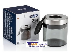 nádobka na mletou kávu DéLonghi / 5517710811