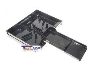 Odkapávací - odpadní miska pressa DeLonghi / 5313243641