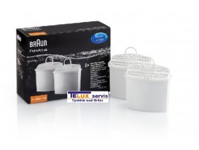 Waterfilter BRSC006