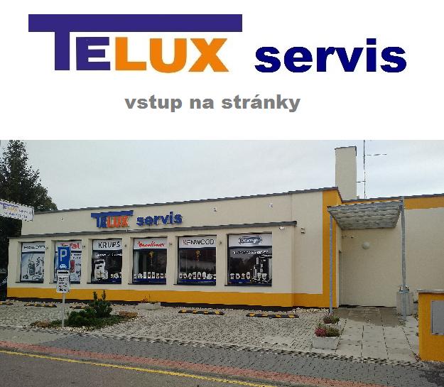 logo-servis2