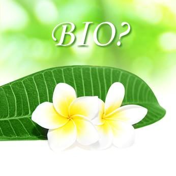 Proč používat kosmetiku v BIO kvalitě?