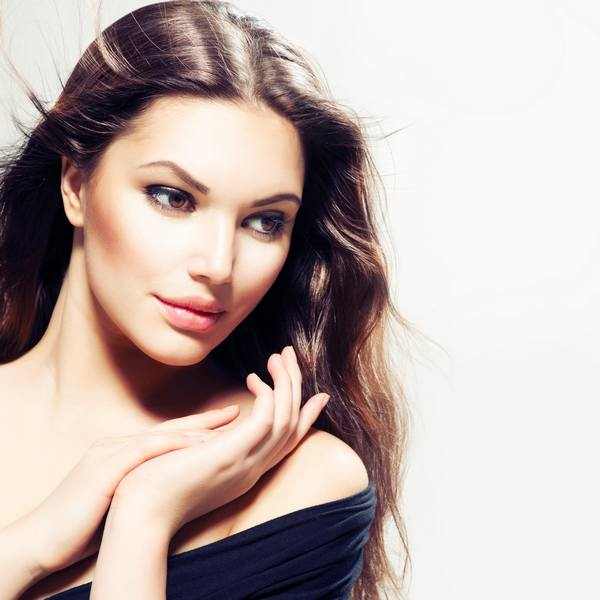 Jak v zimě pečovat o vlasy? 7 tipů pro štěstí...