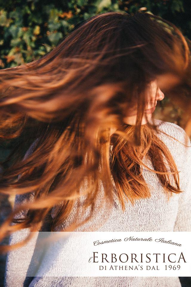 athenas-vlasy