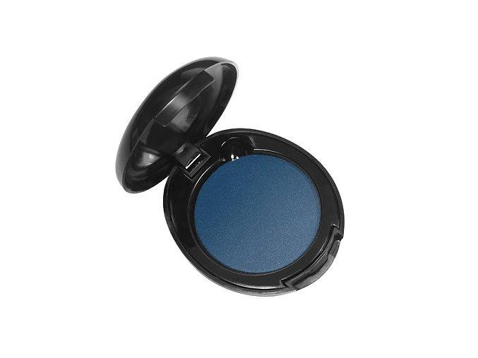 Bio oční stíny SKIN DEFENSE LIQUIDFLORA - BLUE STARS 05