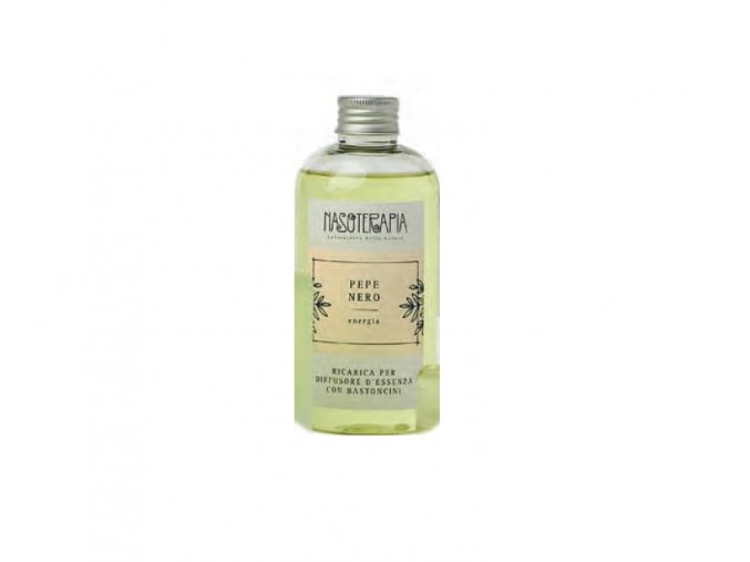 RB113 napln do aromadifuzeru neavita