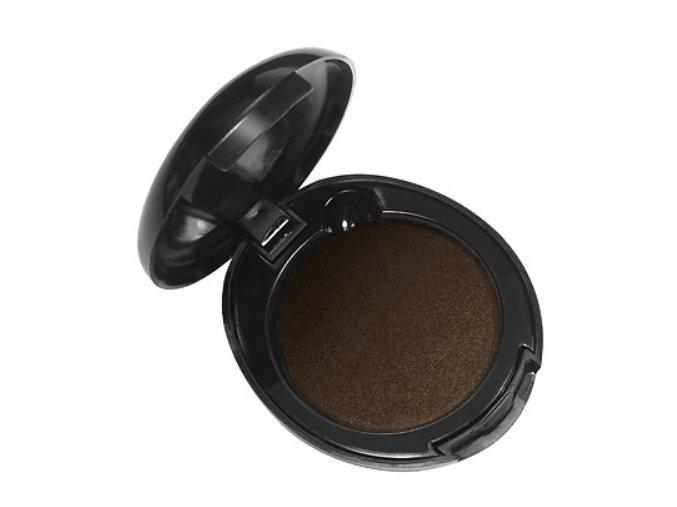 Bio oční stíny SKIN DEFENSE LIQUIDFLORA -CHOCOLATE CAFFE 13