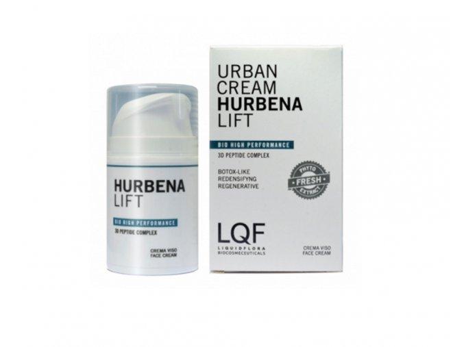 TRHL01 Hurbena Lift