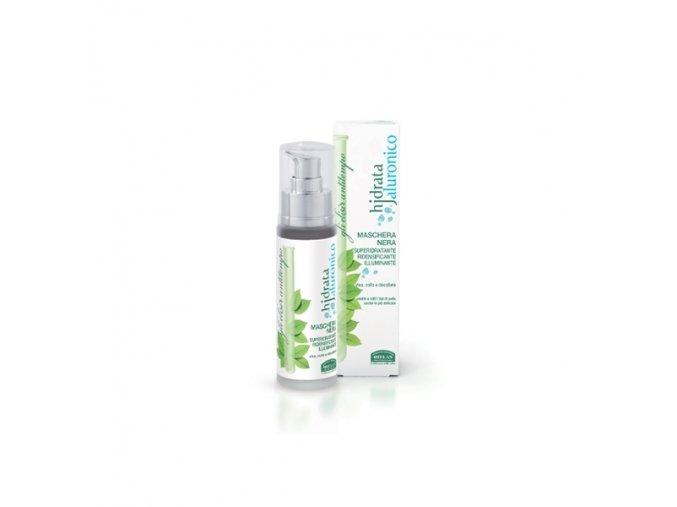 helan-cerna-pletova-hydratacni-maska-50-ml