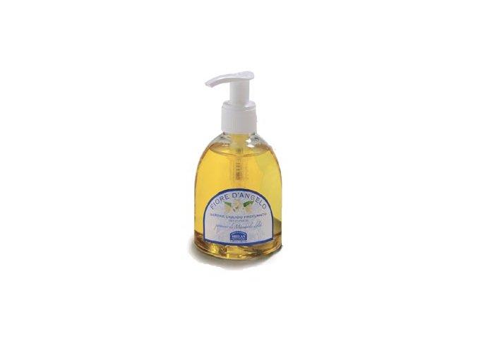 HELAN Tekuté mýdlo Fiore d´Angelo 200 ml
