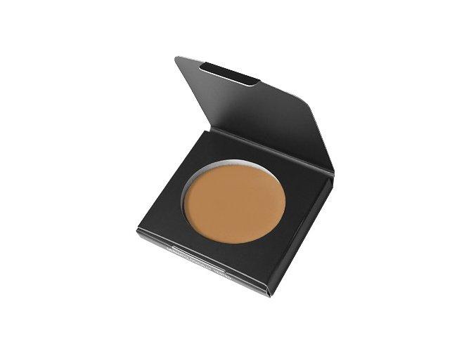 Náplň pro bio kompaktní minerální makeup - BISCUIT 05