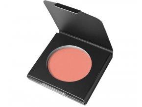 Náplň do bio kompaktní tvářenky SKIN DEFENSE LIQUIDFLORA - ROSE PARIS