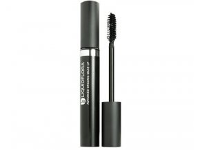 Bio řasenka HIGH DEFINITION LASHES LIQUIDFLORA - BLACK 01