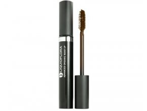 Bio řasenka HIGH DEFINITION LASHES LIQUIDFLORA - BROWN 02