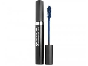 Bio řasenka HIGH DEFINITION LASHES LIQUIDFLORA - BLUE NIGHT