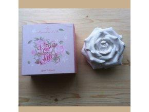 Il Giardino di Flo Dárkové balení Růže Talco