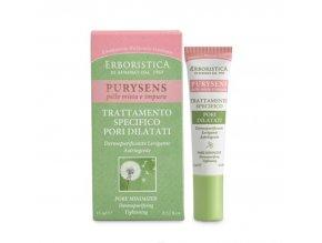 Athena's Purysens Vyhlazovací báze proti rozšířeným pórům 15 ml