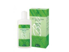 HELAN Sprchový gel pro intimní hygienu BIO 200 ml