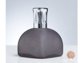 Katalytická lampa EDG 713961,90
