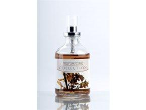 Interierový sprej Santalové dřevo 50 ml