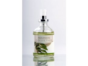 Interierový sprej Mech a Vetiver 50 ml
