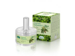 HELAN Esenciální olej eukalyptus a jehličí 55 ml