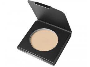 Náplň pro bio kompaktní minerální makeup - BEIGE 02