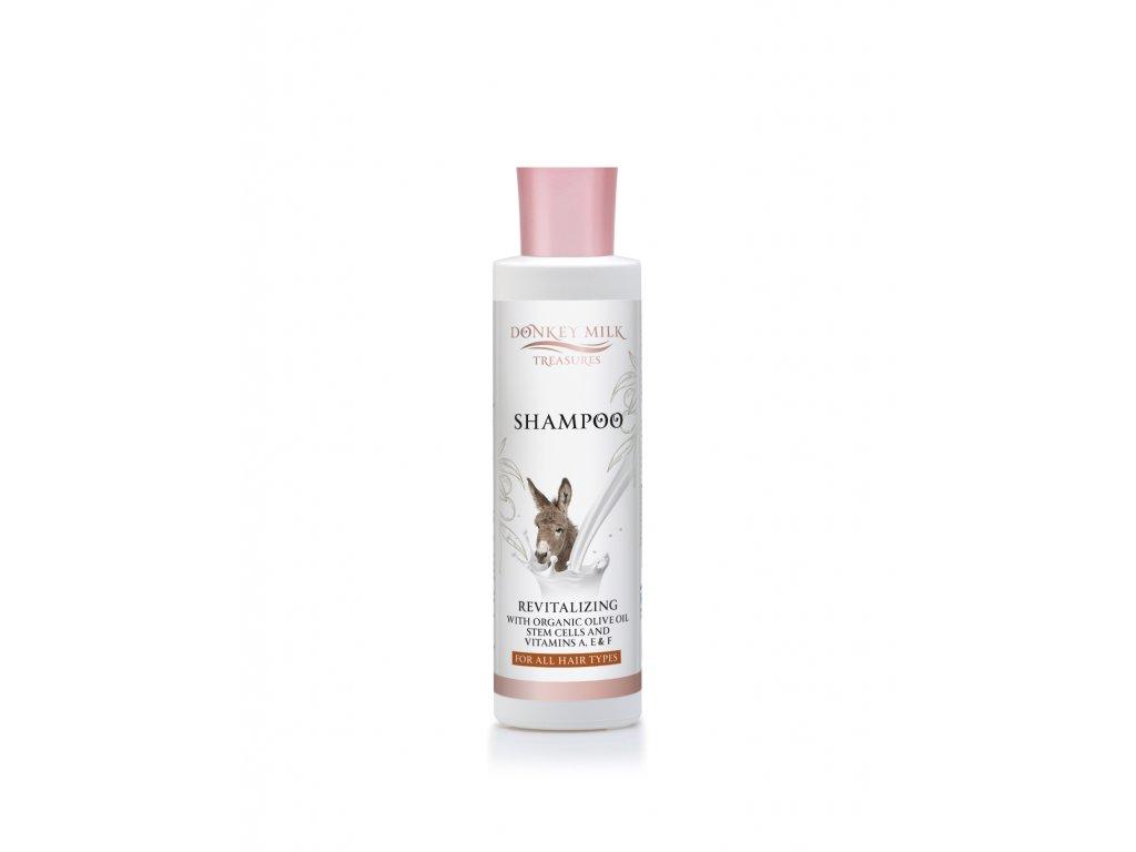 shampoo mockup