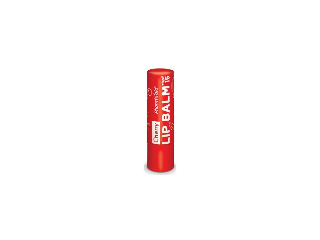 lip balm cherry 4.8gr