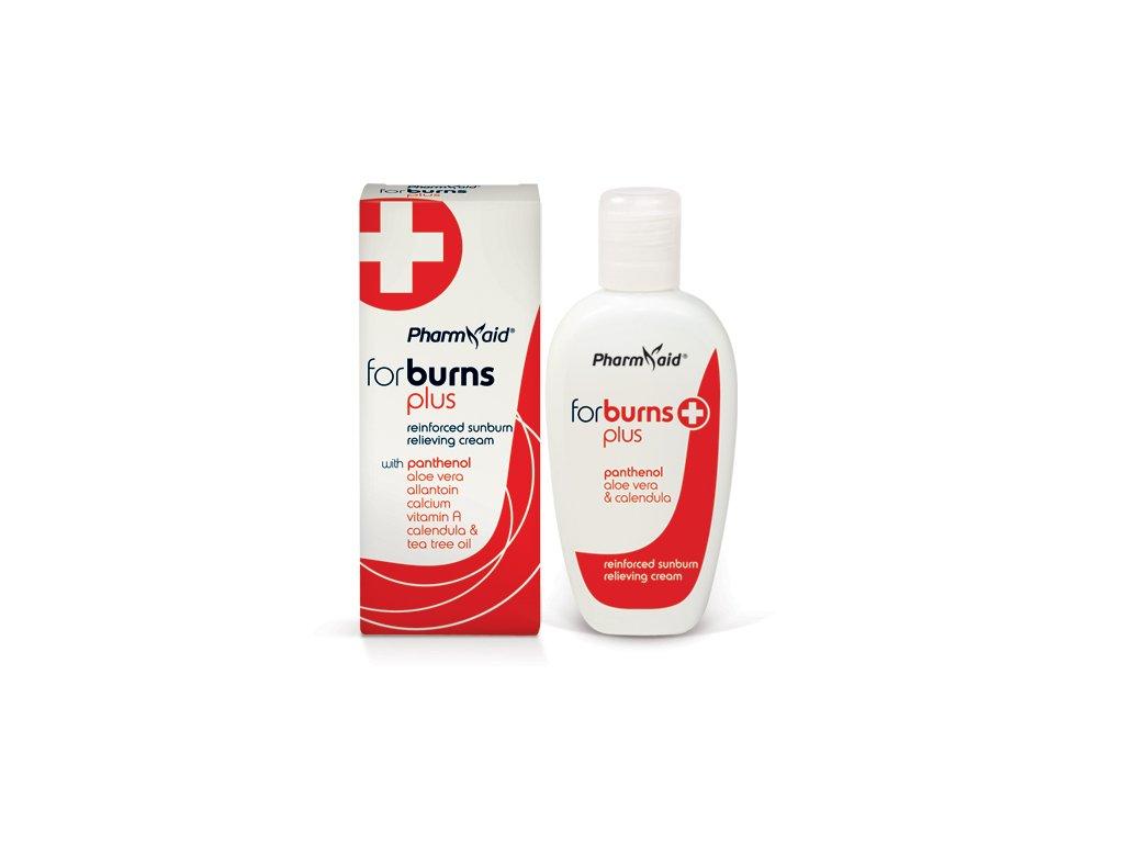 for burns box3