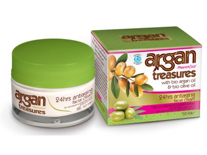 argan 24hrs antiaging