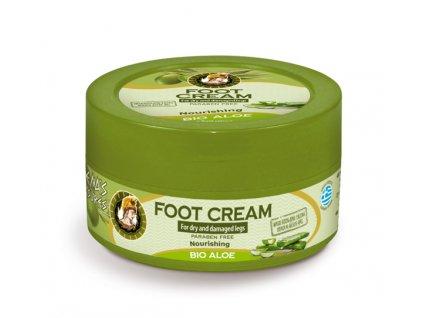 athenas foot aloe 75ml