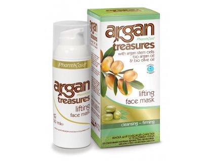 face mask box small (1)