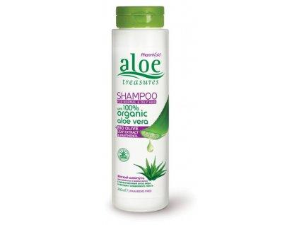 shampoo oily 300x693