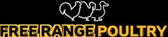 logo2-poultry