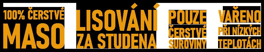logo-bottom