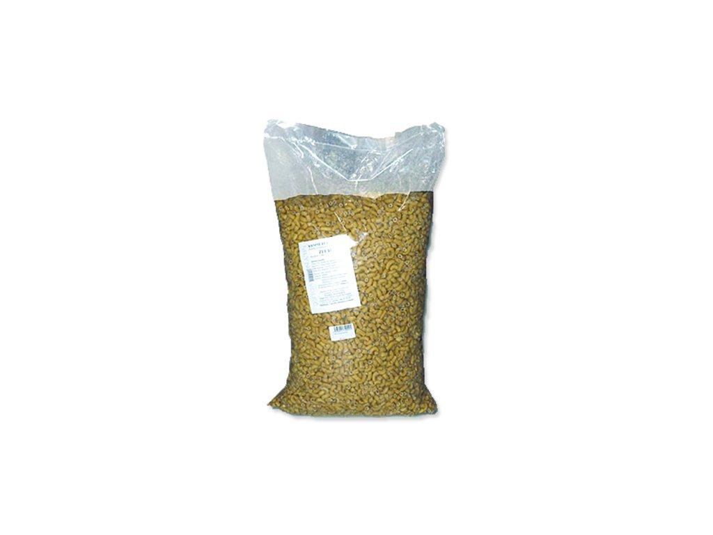 Těstoviny krmné 9kg