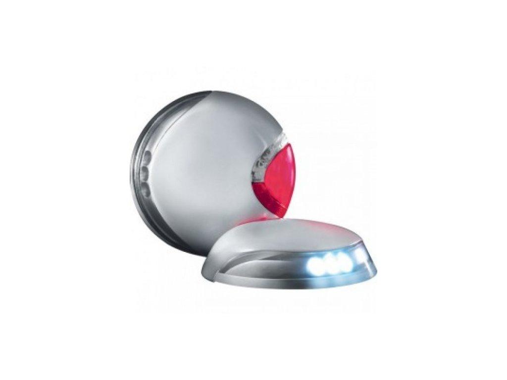 LED světlo Flexi VARIO