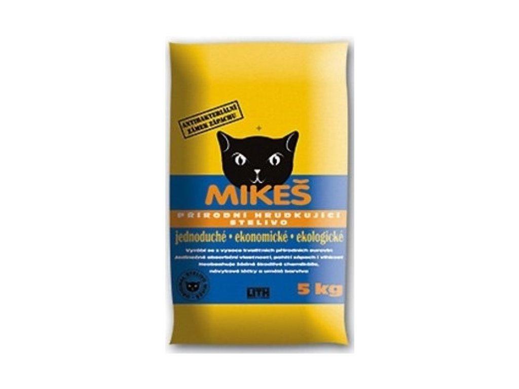 Mikeš 5kg