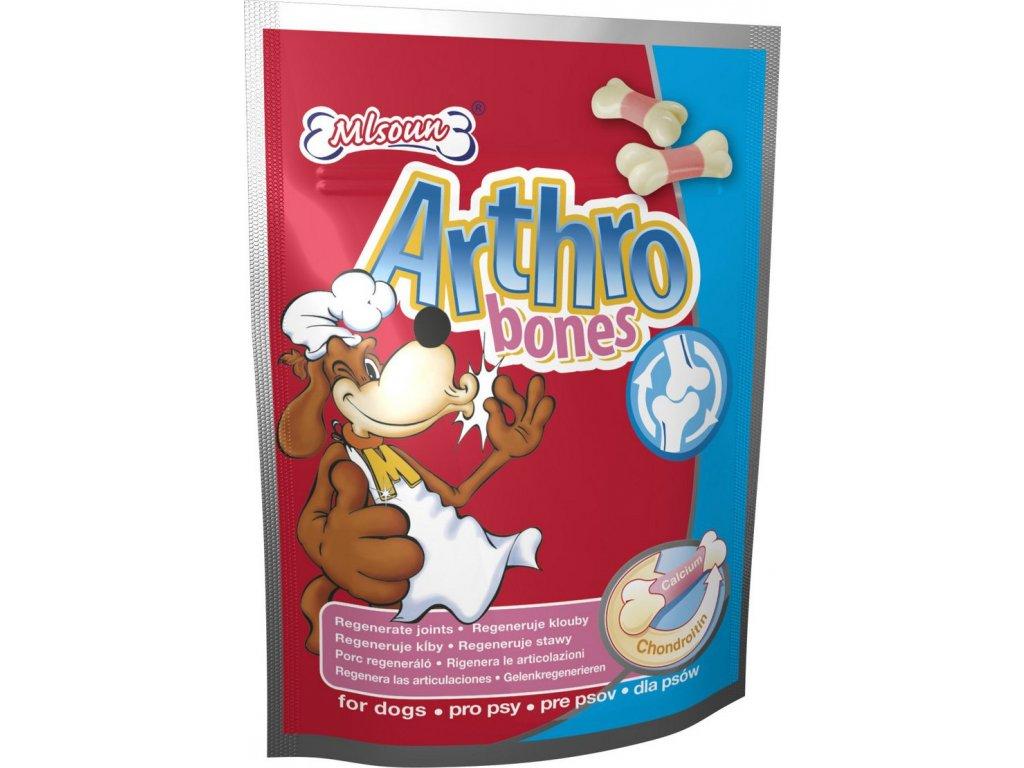ML Arthro bones 80g