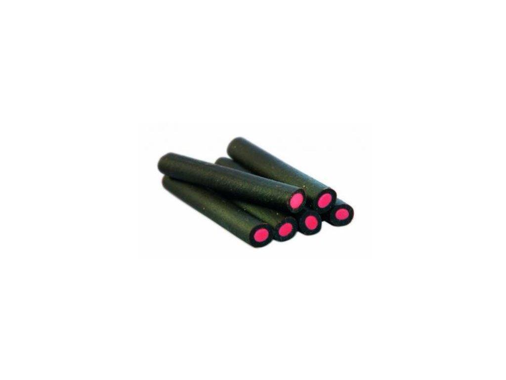 ML Softubes lososové 10,5cm (30ks)