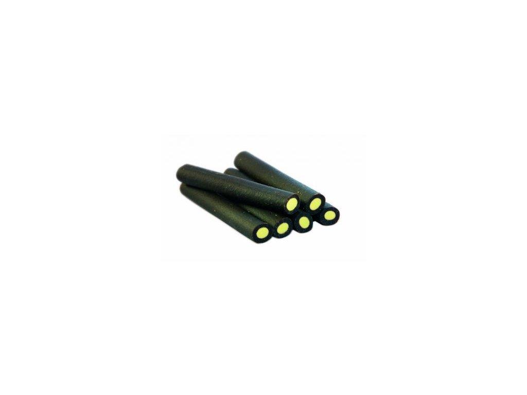 ML Softubes drůbeží 10,5cm (30ks)