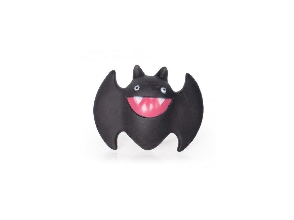 Vinyl Batman 11cm