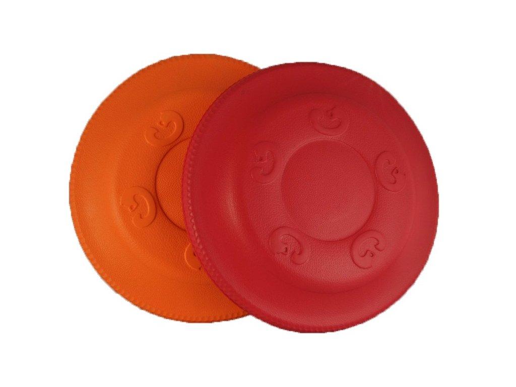 TRP Frisbee 21,5cm