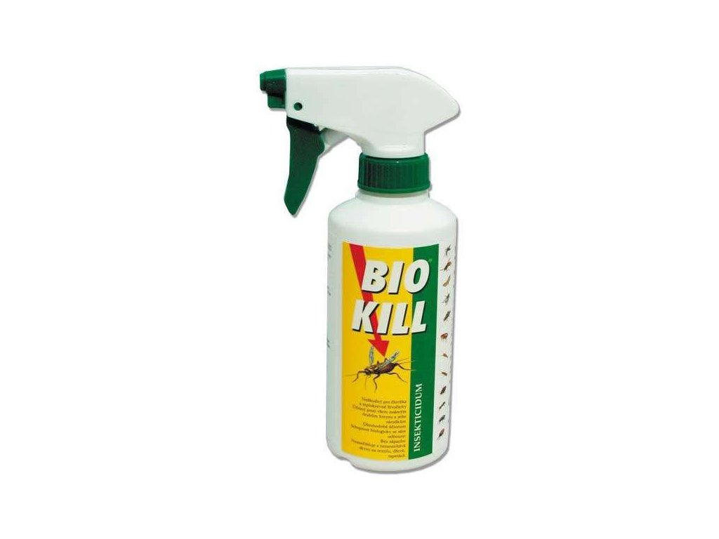 BioKill 200ml