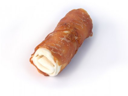 """Magnum Chicken Roll on Rawhide stick 5-6"""" 60g 5+1 ZDARMA"""