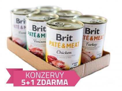pate meat 6pack 2